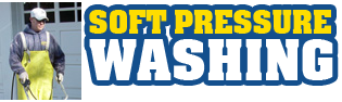Atlanta Window Cleaning Gutter Cleaning Pressure Washing