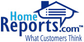 Home-Reports-Logo